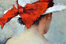 kalap piros masnival