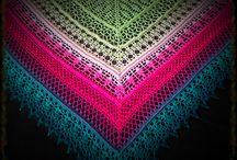 edoltha sjaal raverly