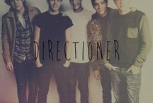 Directioner for ever..!!