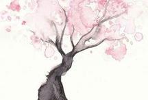 // TREES