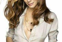 """Sandra Bullock """" Actrice """" / Actrice américaine née en 1964 à Arlington Etats Unis a joué dans des films à succès tels que Démolition Man, Speed ..."""