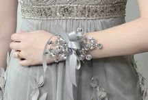 Corsages and such... / by Terry Yergin Woyan