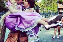 Disney / mylife