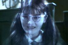 HP: Elizabeth Myrtle Warren
