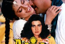YRF Posters / Posters of all the classic movies from the Yash Raj Films stable.  / by Yash Raj Films