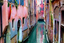 Italy ♥️