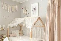 inspiration chambre Victoire