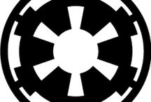 Star Wars Imperial