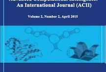 Artificial intelligence / Advanced Computational Intelligence: An International Journal (ACII) is a quarterly open access peer-reviewed journal that publishes articles which contribute new results in all areas of computational intelligence http://airccse.org/journal/acii/index.html