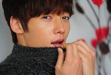 choi_jin_hyuk♥