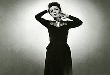 inoubliable Edith Piaf