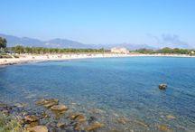 South Sardinia Best Beaches