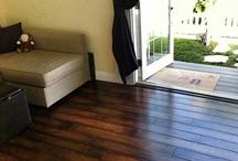 floors stains Hardwood