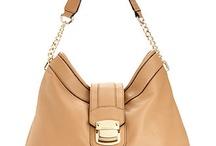 Calvin Klein / Bags