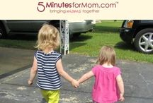 Siblings / Support for siblings of children with special needs
