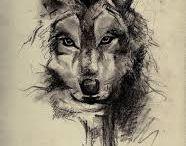 Imagens lobo