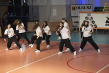 taniec / Extreme Dance Studio ma w swojej ofercie indywidualne tańca salsa dla dorosłych. Serdecznie zapraszamy do zapoznania się z pełną ofertą naszego klubu. Jej szczegóły, terminy i plan zajęć dostępny jest na naszej stronie www