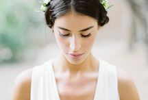 Athens styled wedding shooting / featured in style me pretty