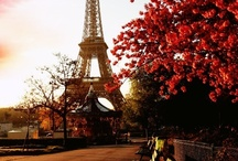 Places I love <3