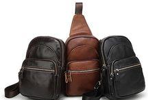 Men bags / men bags and wallets
