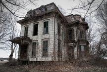 House antigas