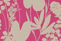 Harlequin Wallpapers, Cushions, Floor Rugs