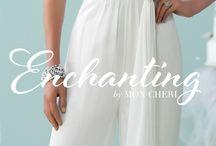 wedding dresses ❤