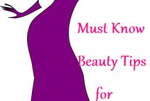 fashion and beauty / Follow this board for fashion and beauty inspiration.