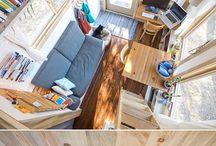 EcologicHouse Design