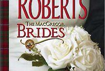 author: nora roberts & jd robb