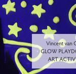 CD activites / sensory