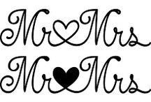 Mr. e Mrs