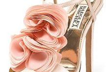 Fashion & Jewels - to admire