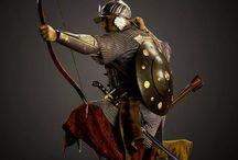 Armor Islamic & co.