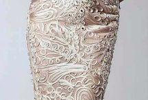fav wedding dresses