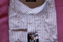 ACCESSORI -ABBIGLIAMENTO / http://it.dawanda.com/shop/CREATIVA-ROSETTA/2670791-Accessori---Abbigliamento