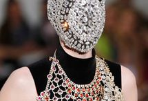 Extreme Accessories - Wear it or Spare it? / Would you wear this piece or spare it? / by Twin Elegance