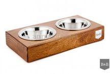 miski dla psa
