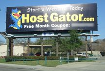hosting offers / get latest hosting offers here