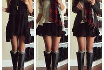 Günlük giysi