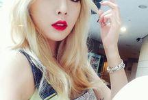Queens  / as bichas mais lacradoras do pop coreano
