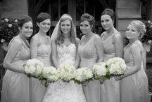 Wedding photos / Photos taken by McSpadyen Photography www.mcspadyenphotography.co.uk