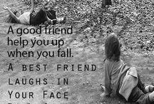 Friends!!!!!
