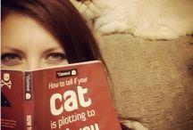 Cats can be cruel ))