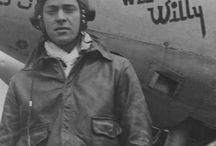 From WWII To Madison Ave: The Paul Stuart Aviator Jacket