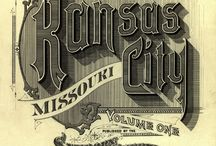 Vintage Kansas City