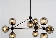 lamps-reception