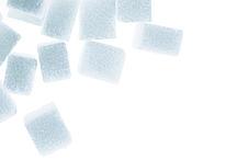 Stoffwechsel HYPOXI Lipödem / Die Bedeutung des Stoffwechsels für die Figurformung