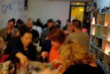 Super supper Events @ Possessed N1