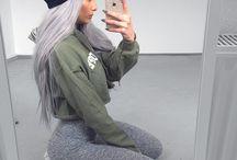 Abbigliamento ragazza